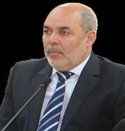 Mr. Mohamed Jamaleddin Abdullah