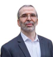 Mr. Mustafa A. Sanalla