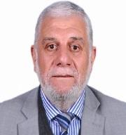 Mr. Abdulwahab Ramadan Alsayd En Neamy