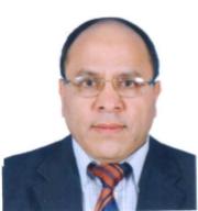 Mr. Mohammed Ben Shatwan