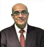 Mr. Abulgasem Sh. Shengher
