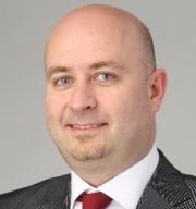 Johannes Poegl, JBC Energy