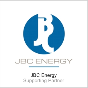 JBC Energy -- Supporting Partner
