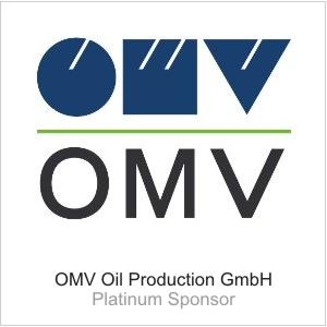 OMV -- Platinum Sponsor