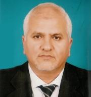 Dr. Jamal Hawisa