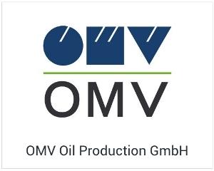 Exhibitor - OMV