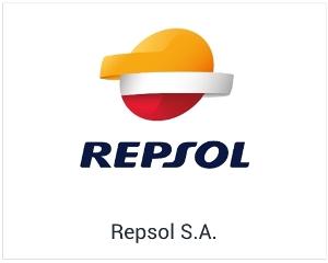 Exhibitor - Repsol
