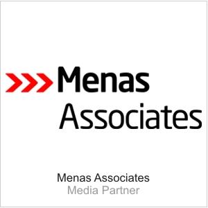 Menas Associates - Media Partner
