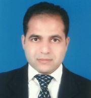 Abdussalam Abdallah Belgasem Ali