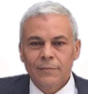 Khaled Abukhatwa -- NOC