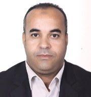 Abdussalam Alghazewi -- NOC