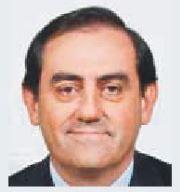 Luis Polo - Repsol