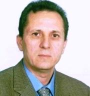 Mehdi Samama - Repsol
