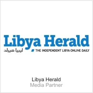 Libya Herald -- Media Partner