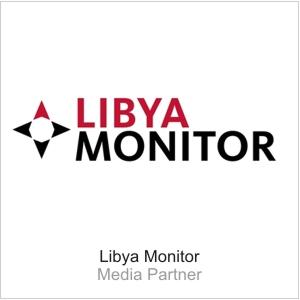 Libya Monitor -- Media Partner