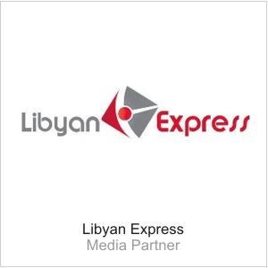 Libyan Express -- Media Partner
